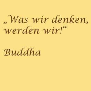thinkbuddha