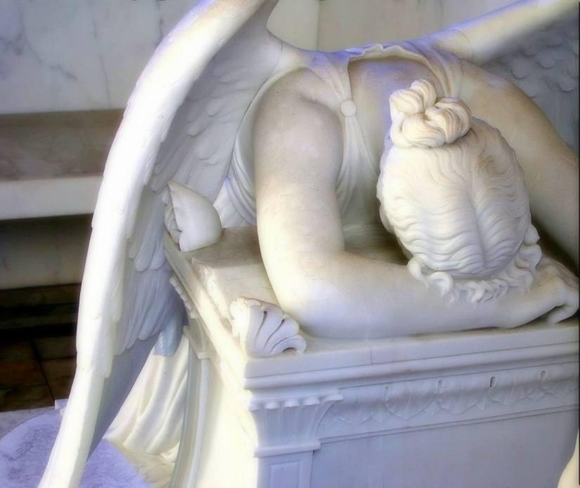 engel weich