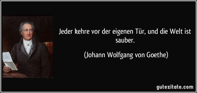 zitat-jeder-kehre-vor-der-eigenen-tur-und-die-welt-ist-sauber-johann-wolfgang-von-goethe-117095