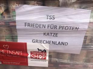 Märchen2